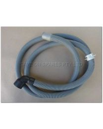 HOSE DISCHARGE DRAIN 2230MM LONG