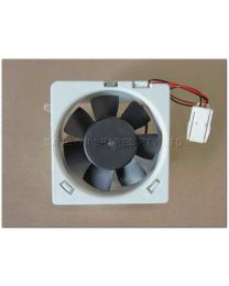 PC (FRIDGE) FAN ASSY